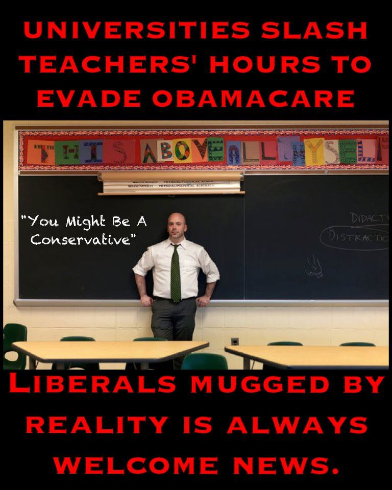liberals mugged by reality