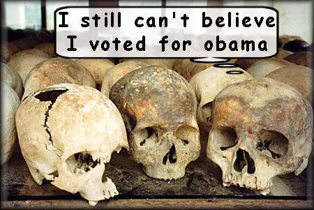 dead obama voters