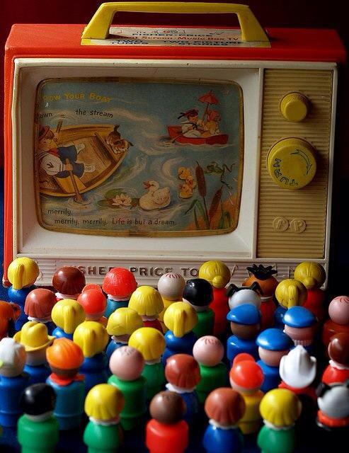 toys tv