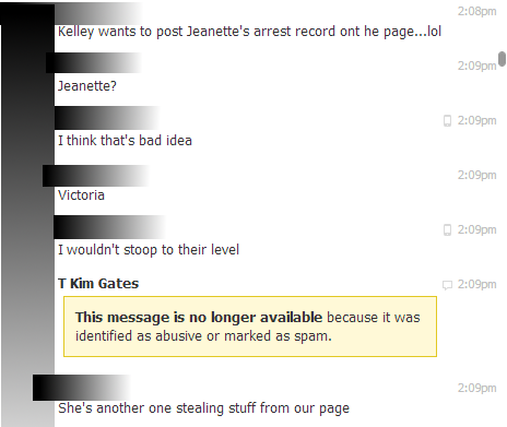 (13) NEW ADMIN CHAT - khs targeting jeanette2b