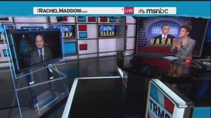 The Rachel Maddow Show - 09_25_45 PM