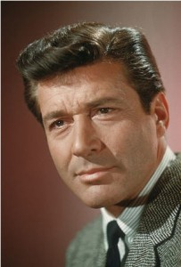 efrem zimbalist jr 003 - Copy