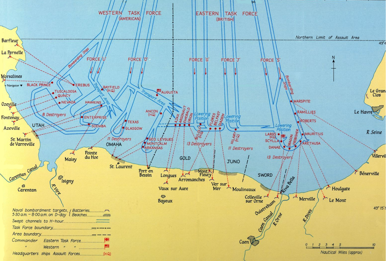 Map_D-Day_Normandy_Invasions_2