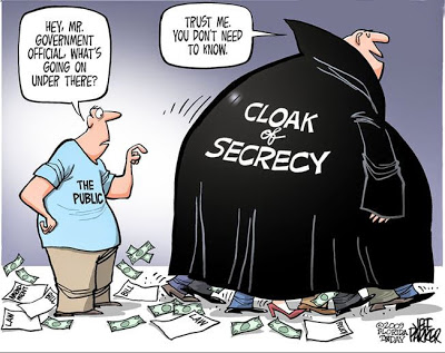 government-cloak-of-secrecy-open-government-source-blogs-usembassy-gov