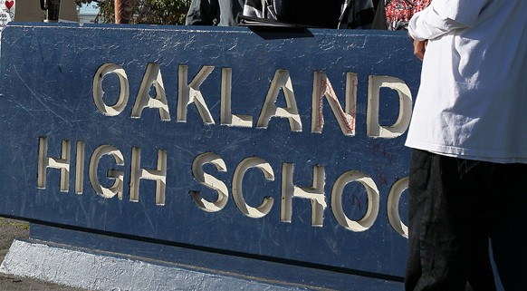 oaklandhighcropped