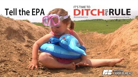Farmers-Make-Thats-Enough-An-Anti-EPA-Parody-of-Let-It-Go 003