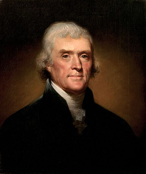 Thomas Jefferson 003