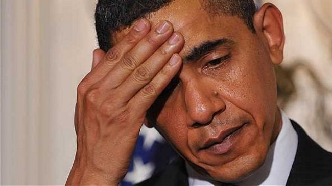 obama worried about impeachment