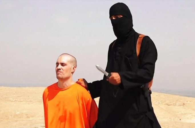james foley beheaded by isis 002