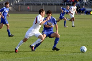 longer than ceasefire College_soccer_yates_iu_v_tulsa_2004-300x199