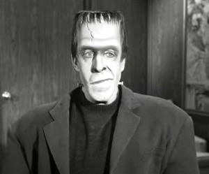 longer than ceasefire herman-munster-300x249