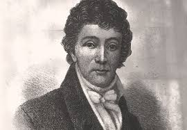 francis scott key 1779 - 1843