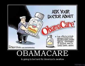 obamacare-obamacare-is-going-to-be-hard-for-america-to-swall-political-poster-1262643044