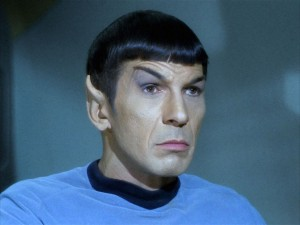 spock-old-300x225