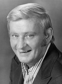 Dave_Madden_1970s