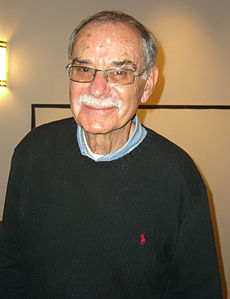 Stan Goldberg