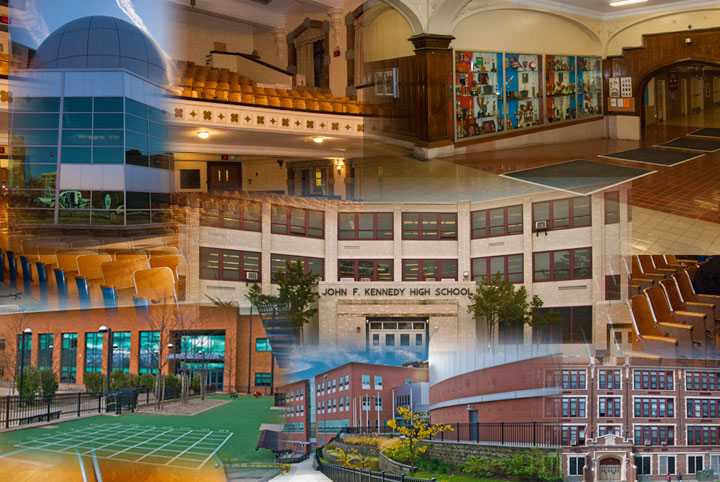 paterson nj school district montage 001