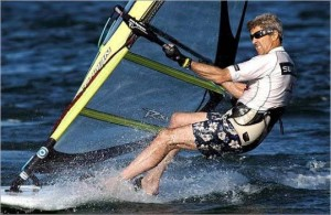 Kerry-windsurfing-300x195