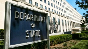 State-Department-300x169