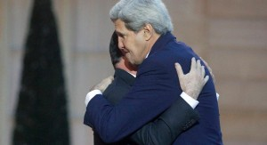 john_kerry_france_hug_gty_629_956x519-300x163