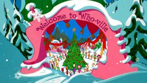whoville 004