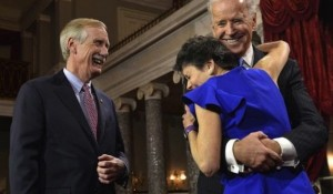 biden-king-wife-625x368-600x350