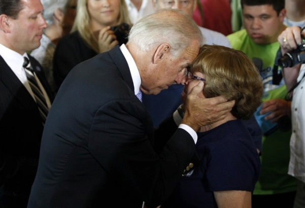 creepy-uncle-joe-giving-an-eskimo-kiss-0