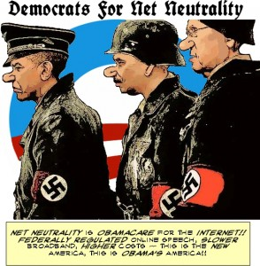 dems-for-net-neutrality