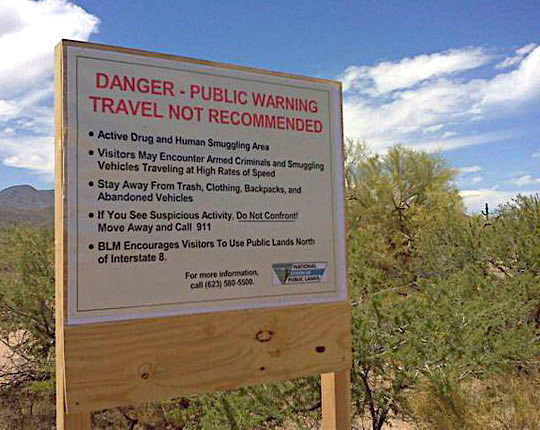 Arizona_Land_Park_Closed_Drug_Cartels_Danger_2