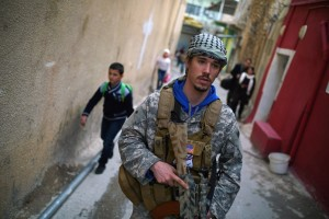 Brett_King_of_Nineveh_Iraq_Christian_Soldiers_1-300x200