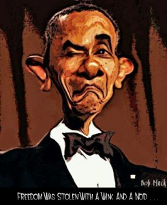 Cartoon_Obama_Bob_Mack_50