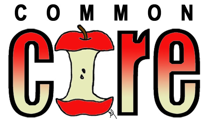 CommonCoreLogo-color3