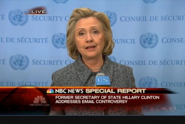 Hillary-Email-Press-Conference-4-e1426031518982-620x417