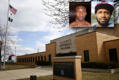 Illinois-National-Guard-Bomb-Plot-Hasan-Jonas-IP[1]