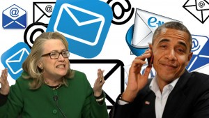 clinton obama missing emails