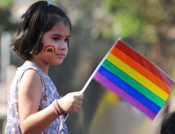 gay_kids_transgender