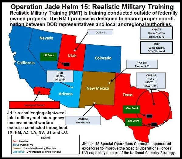Jade Helm map 002