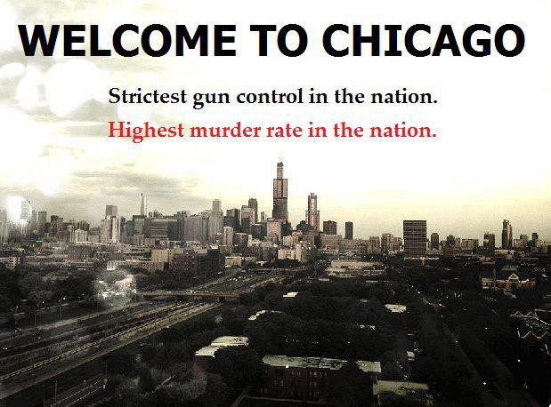chicago guns