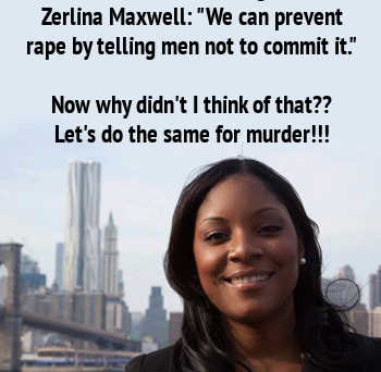 zerlina maxwell