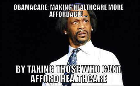 obamacare affordable