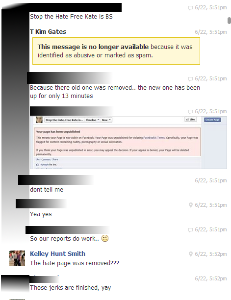 (1) NEW ADMIN CHAT - deleted a page2a