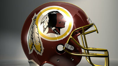 redskins 001