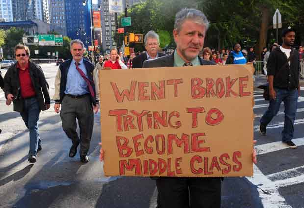 went-broke-becoming-middle-class