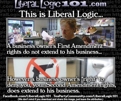 liberal-logic-101-first and second