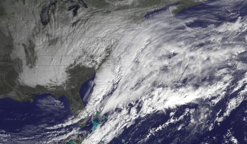 1-26-15-noreaster