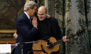 kerry-and-james-taylor-300x180