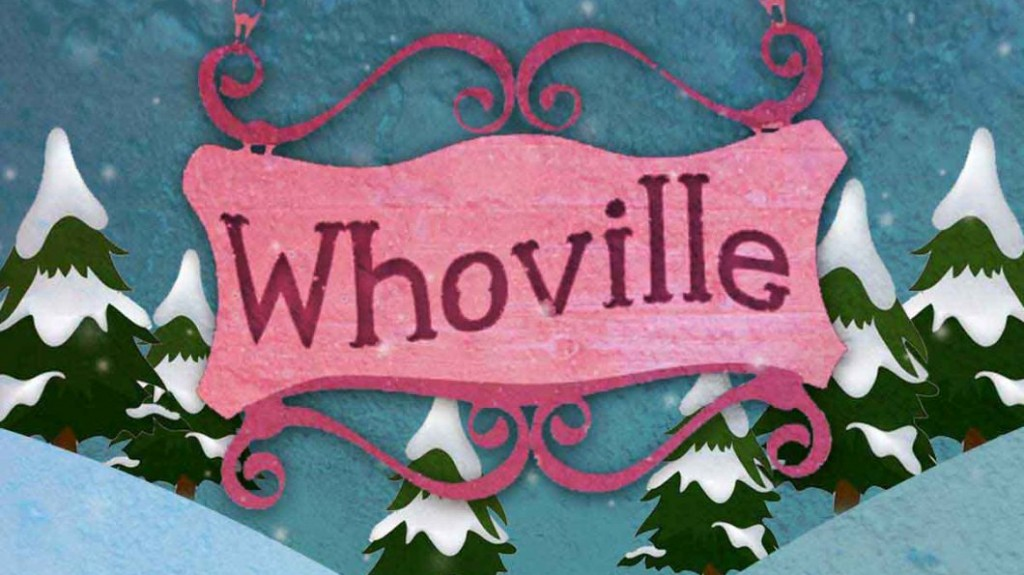 whoville 001
