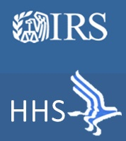 IRS-HHS-Thumb1