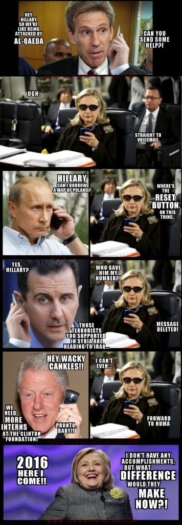 hillary-clinton-answering-cell-SMALL