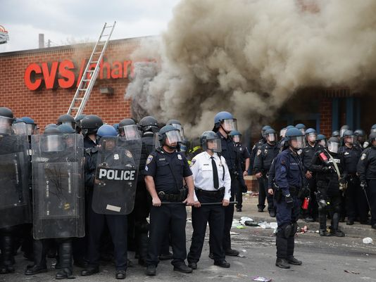 Baltimore-Riot-CVs